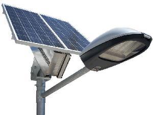 Havells 15w Solar Led Standalone Street Light Lhstaou7abpc015 Ideas