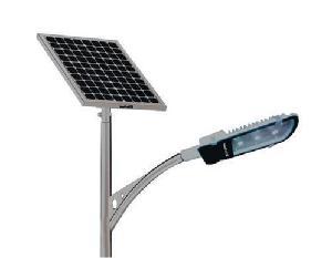 High Quality Su Kam 30w Solar Street Light Sunway   Li4 Amazing Ideas