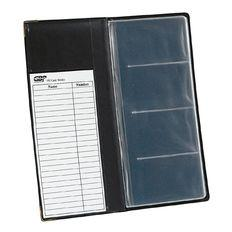 Gel Visting Card Holder-192 310-132743067