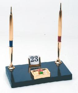 c0f22ff4b9 Buy Solo Pen Stand (Solo DS 101) Online in India at Best Prices