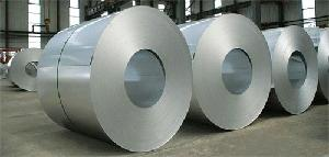 Jsw-Jindal-Steel Is1062 2.5mm X 1500 Mm Ms Hr Coil