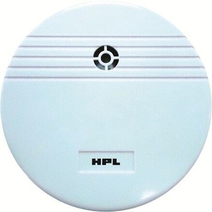 Hpl Easmwdste1 Surface Type Water Detector (Colour- White)