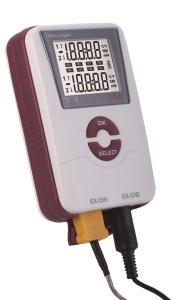 Bth Va602-A2 Multi-Function Double Way Data Logger (Memory :16000 Record Points , Range: 0~600 Aac)