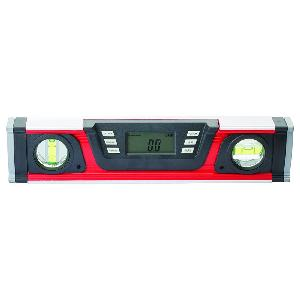 Freemans Pro-Dl30 Digital Spirit Level 30 Cm