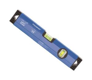 Freemans Bsl245 Basik Spirit Level 45 Cm