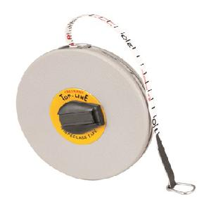 Freemans Ft20 Top Line 20m Measuring Tape Width 13 Mm
