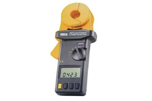 Meco 4680 (Resistance Range : 0.025-1500°C) Earth Ground Resistance & Leakage Current Tester