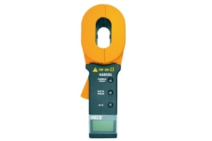 Meco 4680bl (Resistance Range : 0.01 -1000°C) Earth Ground Resistance Tester