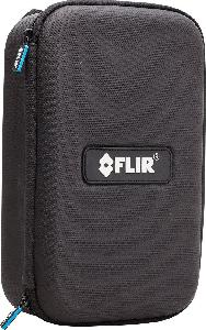 Flir Protective Case For Dm9x And Ta72/74 Or Cm55/57 Ta10-F