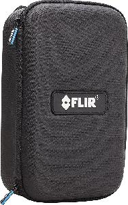Flir Protective Case For Tg165 Thermal Imager Ta13