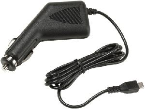 Flir Car Charger For Cx Series T198532