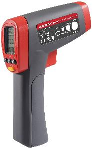 Amprobe Ir-720 Digital Infrared Thermometer -32 To 1050c