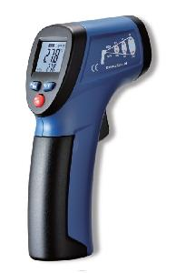 Metravi Mt-2 Digital Non Contact Infra Red Thermometer -30 To 260 °C
