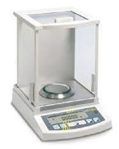 0ce214366 Buy Scientech SE-391 Capacity 220 g LCD Electronic Weighing Balance Online  in India at Best Prices