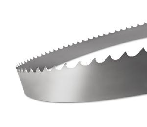 Alpha M51 41x1.30 Mm Bimetal Band Saw Blades 4860 Mm 2/3 Tpi