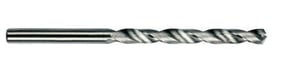 Totem Uncoated Standard Solid Carbide Jobber Drill (Drill Dia 1.40 Mm, Flute Length 18 Mm)