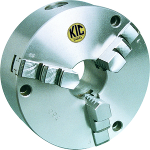 Kic 3 Jaws Self Centering Chuck (500 Mm)
