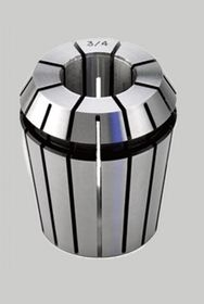 Nicon Collet E-32 Er