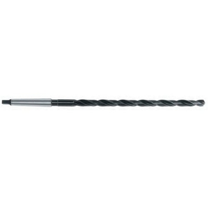 Hittco Extra Long Series Taper Shank Twist Drill (10 Mm)