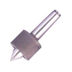 Tooltech Female Point Revolving Centers Mt4