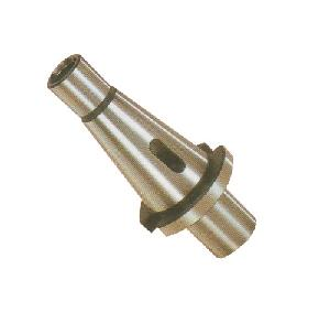 Trumil Mt 3 Type A Milling Reduction Socket Iso-50