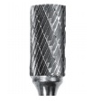 Totem Mc2l Miniature Cylinderical Burr (Head Dia 6.3mm, Head Length 6.3mm)