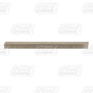 "HSS Square Tool Bit 3//8/"" x 10/"" M2 Grade High Speed Steel India/'s Best Quality"
