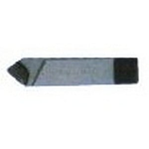 Miranda Tools 142 (45 Dig.) Right Hand P30 Square Boring Tool - Length 60 Mm