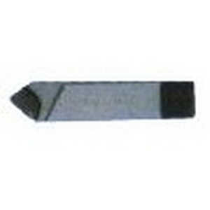 Miranda Tools 142 (45 Dig.) Left Hand P30 Square Boring Tool - Length 120 Mm