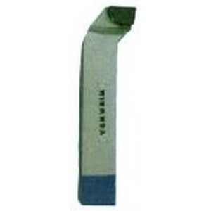Miranda Tools Right Hand P30 Cranked Facing Tool (Shank Hxb Size : 2525 Mm)