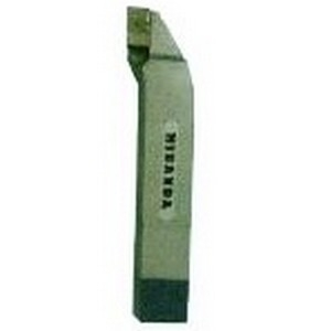 Miranda Tools Right Hand P30 Cranked Knife Tool (Shank Hxb 2525 Mm, Length 140 Mm)