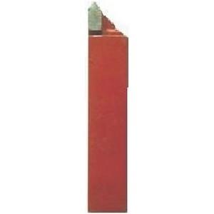 Cutmaster 165 R1010 P30 Weight (Grams): 80, External Threading Tool