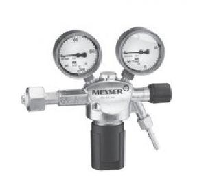 Messer Ms71705516 Constant 2000 Cylinder Pressure Regulator, Compressed Air, 20bar Outlet