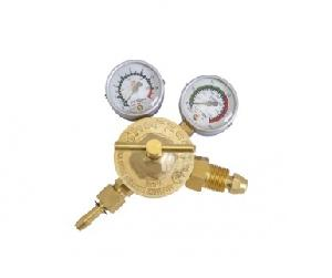 Sharpcut Single Stage Pressure Regulator S-10x