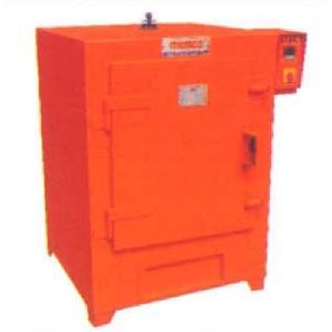 Memco 50 Kg Flux Drying Oven MFO 400 D