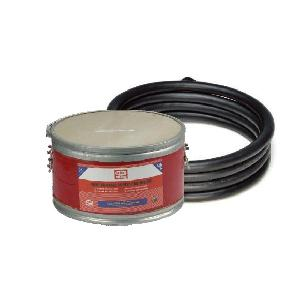 Ador Welding 70sqmm X 100m Copper General Purpose Cable