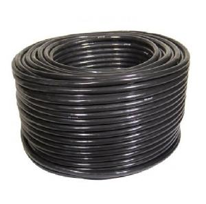 Prima Welding Cable Copper (Trs) Conductor - (Size 25 Sq Mm)