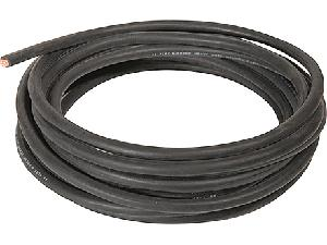Prima Welding Cable Aluminium (Trs) Conductor - (Size 50 Sq Mm)