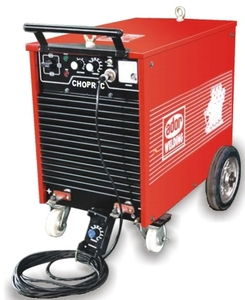 Ador Welding Champ 135 1 Phase Inverter Based Mma Welding Rectifiers