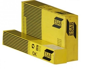 Esab Ferrospeed Plus 2.5mm X 350mm Mild Steel Welding Electrode