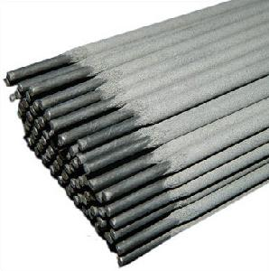 Superon Super6 2.5mm X 350mm Mild Steel Welding Electrode 27kg Bag
