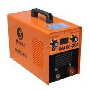 Great Inarc-200 Arc Welding Machine