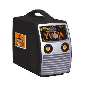 Great Yuva 200 Arc Welding Machine Special Edition