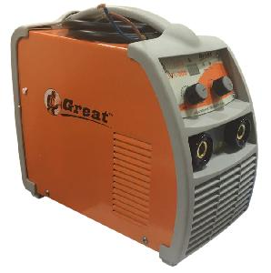 Great Yuva-300 Arc Welding Machine