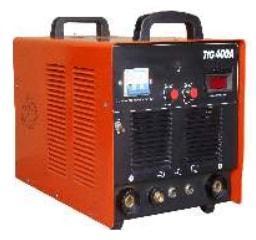 Ate 3 Phase Welding Machine TIG/Arc 300