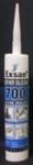 Exsan AE-IB-15 7200 ML 700 Neutral Cure Silicone Sealant