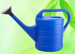 Pasco Water Cane (10 Ltr.)