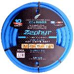 Zephyr Rubber Garden Hose - Without Fittings (3/4 In X 100 Ft)