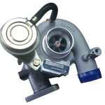 Buy Suotepower Turbocharger Online at Best Prices