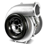 Buy TEL Turbocharger Online at Best Prices